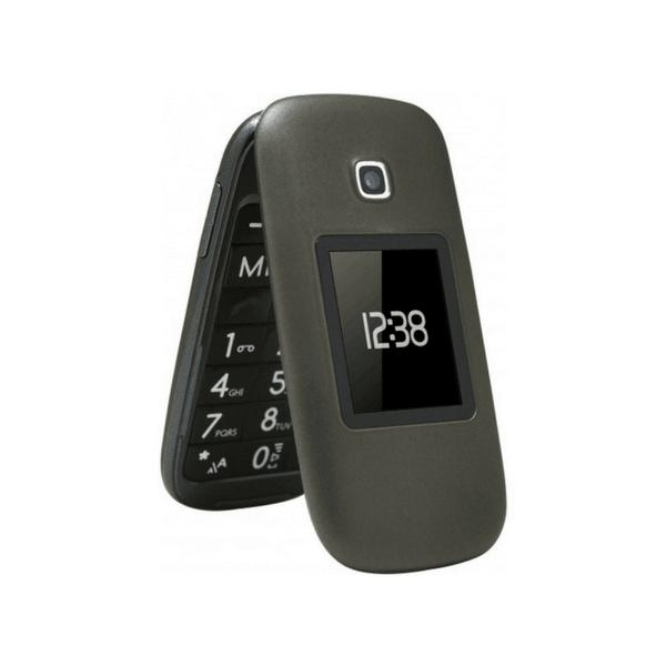 Telefunken TM260 Cosi - mobile seniors - mobile simple