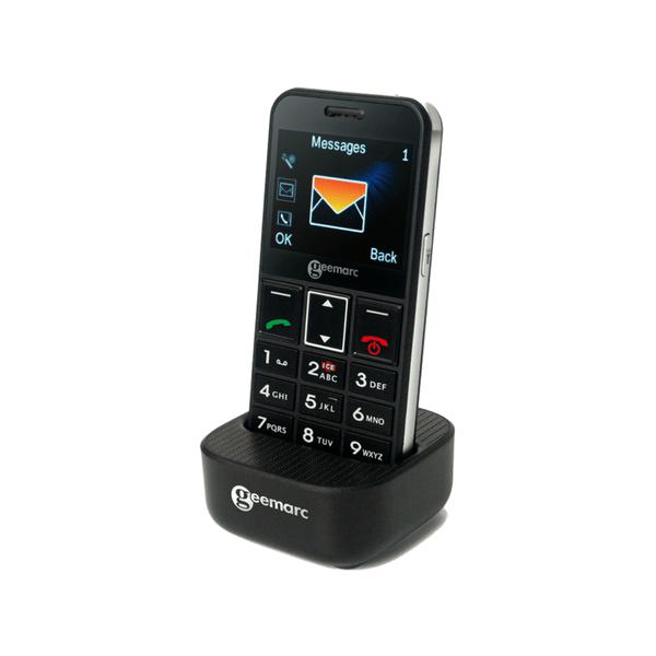 telephone-portable- geemarc